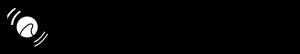 チガサキレコーズ
